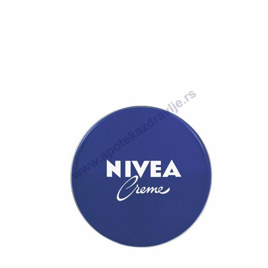 Слика на NIVEA KREMA 150ml