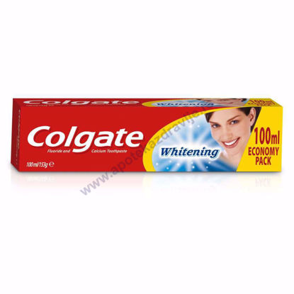 Imagine COLGATE WHITENING LPP 100ML