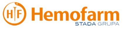 Slika za proizvođača Hemofarm AD