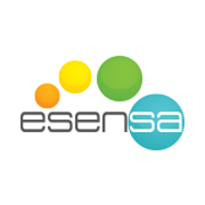 Slika za proizvođača Esensa