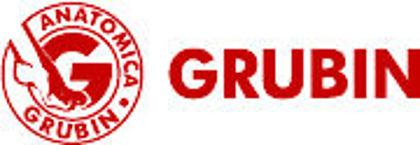 Slika za proizvođača Grubin